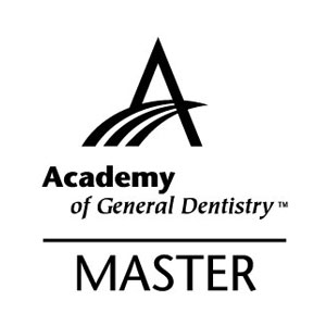 Academy of General Dentistry Master