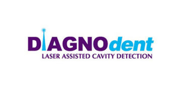 DIAGNOdent Laser Assisted Dentistry