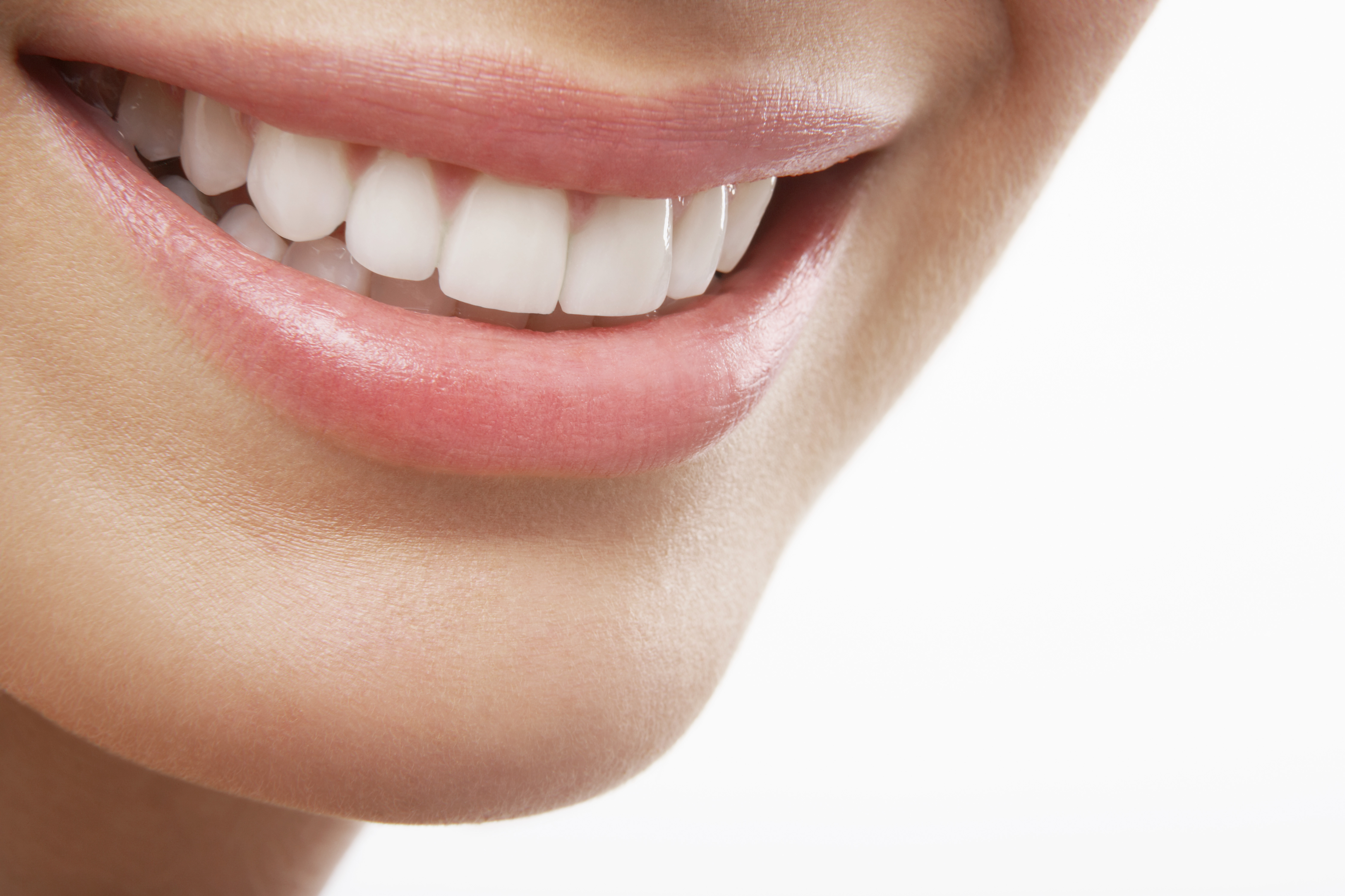 how to use peroxide to whiten teeth